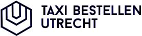 Taxi bestellen Utrecht